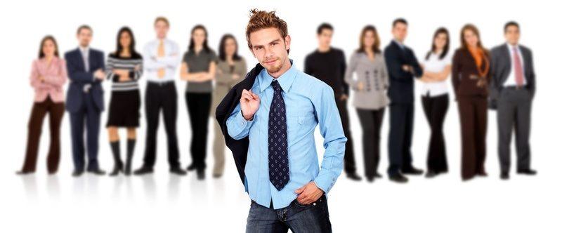"""Konferencija """"Nuo idėjos iki sėkmingo verslo"""""""